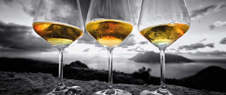 3-bicchieri-vulcanici